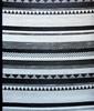 INARI-BLACK-&-WHITE-Option