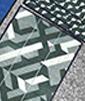 NIKNIK-AVALON-EMERALD-GREEN-WHITE-LINEN-Option