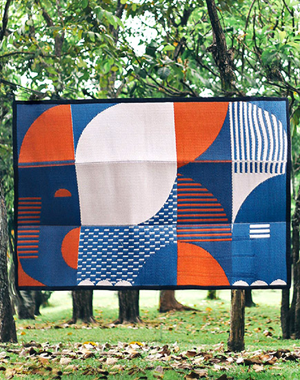 NIKNIK-ERAWAN-BLUE-ORNAGE-gallery