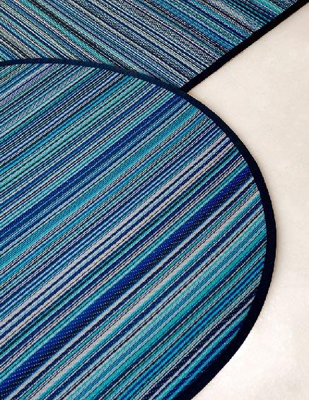 SHUFFLE-AQUA-BLUE-gallery01