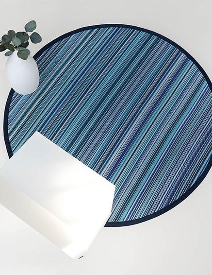 SHUFFLE-AQUA-BLUE-gallery02